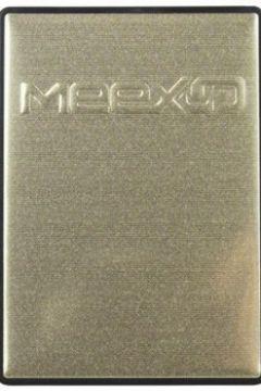 Portefeuille Meexup Porte cartes 6 rigide sécurité Fabrication France(115429488)