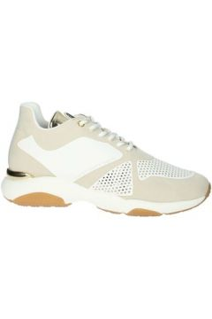 Chaussures Fornarina PE19MOON(115572278)
