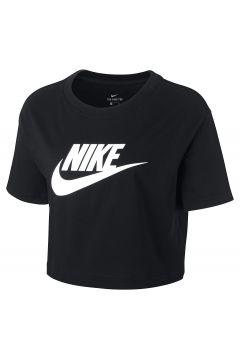 Camiseta corta Essential Logo(116919195)