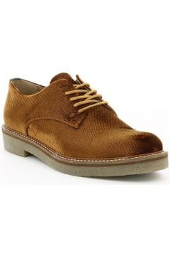 Chaussures Kickers Oxfork(115558144)