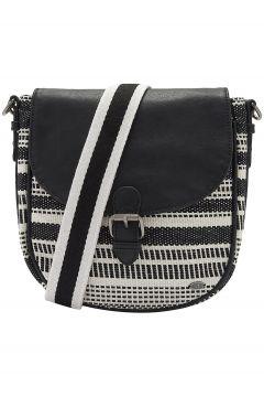 Animal Cori Bag patroon(85186600)