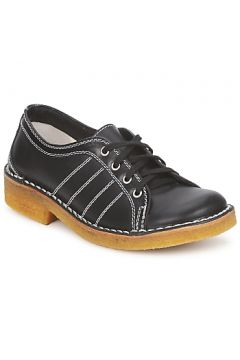 Chaussures Swedish hasbeens BIG BABY(115456837)