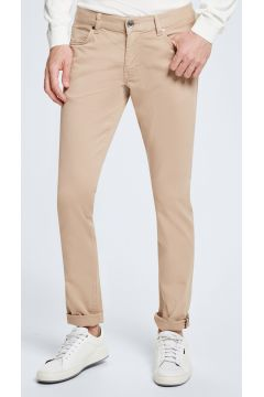 Jeans Robin - S.C. Collection, beige(111093631)