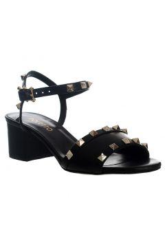 Poletto Kadın Sandalet Ayakkabı(122545092)