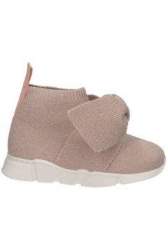 Boots enfant Florens E663449H(115490199)