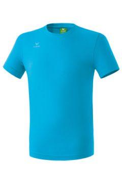 T-shirt Erima T-shirt Teamsport(127917865)