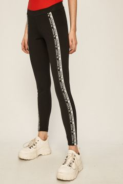 adidas Originals - Legginsy(114642491)