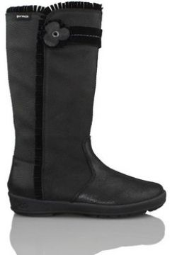 Boots enfant Biomecanics GARVALIN A-ORLANDO(98734201)
