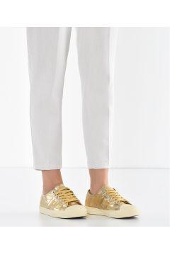 Gola Sneakers(99761502)