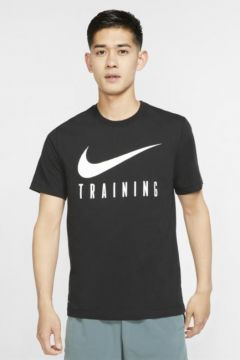 Nike Dri-FIT Erkek Antrenman Tişörtü(111010571)