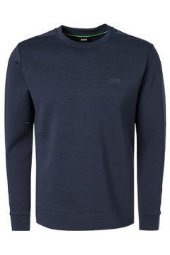 BOSS Sweatshirt Salbo 50410319/410(96062984)