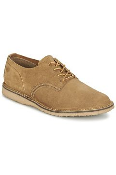 Chaussures Red Wing OXFORD(115384873)