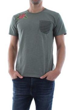 T-shirt Bomboogie TM5685 T JSSG(115628593)