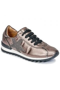 Chaussures enfant Unisa DONYA(88445200)