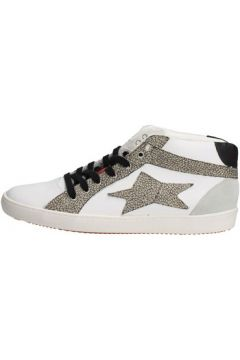 Chaussures enfant Fake MID 089(115569970)
