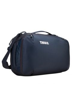Bagage Thule Subterra Carry On 40L - Mineral(111328722)