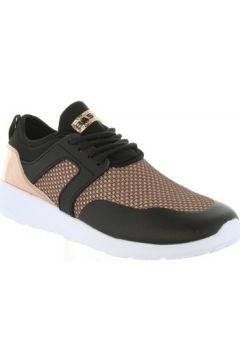 Chaussures Bass3d 41481(127864758)