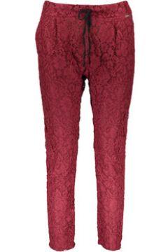 Pantalon Liu Jo Z65088 J9007(115587711)