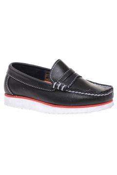 Mammaramma Kahve Günlük Ayakkabı(113945712)