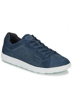 Chaussures Helly Hansen VERNON LOW-CUT(115510948)