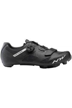 NORTHWAVE Razer 2020 MTB-Schuhe, für Herren, Größe 40, Radschuhe(116382254)