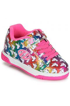 Chaussures à roulettes Heelys DUAL UP X2(101537557)