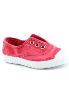 Chaussures enfant Cienta CIE-CCC-70777-67-1(98758915)