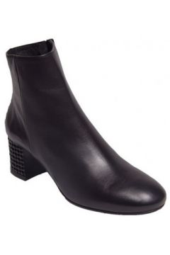 Boots Jhay 9522(115500624)