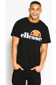 T-shirt Ellesse Heritage T-shirt PRADO(115634377)