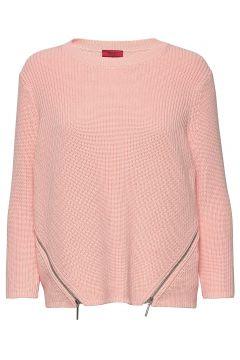 Serliny Strickpullover Pink HUGO(114468754)