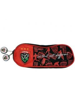 Trousse Rct Trousse scolaire Rugby Club To(115648729)
