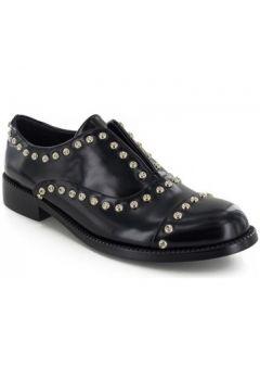 Chaussures Bibi Lou Derbies(115465005)