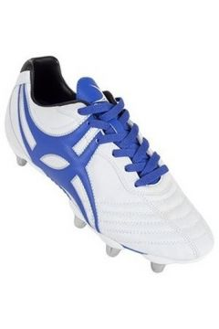 Chaussures de foot Gilbert Crampons rugby vissés adulte - Sidestep XV 8 Stud -(88515355)