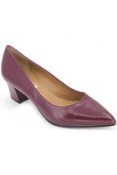 Chaussures escarpins Estiletti 2413 Zapatos de Vestir de Mujer(127930455)