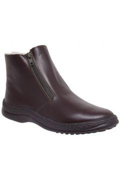 Boots Arima aubisque(115507455)