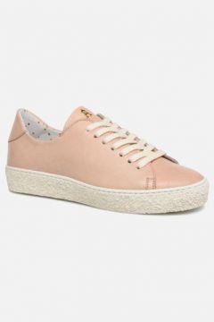 SALE -40 Craie - Past - SALE Sneaker für Damen / rosa(111583852)