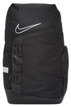 Nike Elite Pro Basketbol Sırt Çantası(111011594)