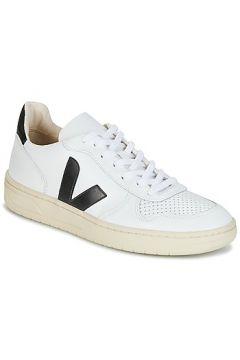 Chaussures Veja V-10(88445547)