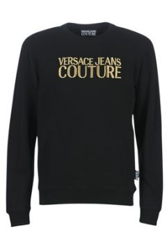 Sweat-shirt Versace Jeans Couture UPP302 LOGO EMBRO(115532626)