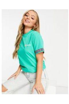 Berghaus - Tramantana - T-shirt verde(123472738)