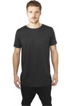T-shirt Urban Classics T-shirt neoprene long(127966007)