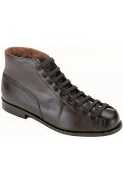 Chaussures Calzamedi Unisexe semelle intérieure amovible confortable(127858876)