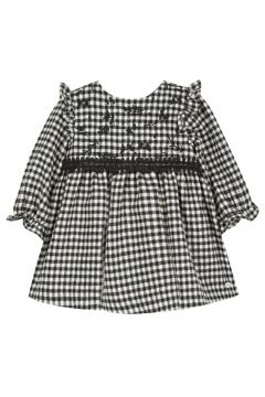 Kleid Vichy Baby(114139853)