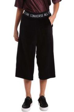 Pantalon Converse 10006187(115662801)