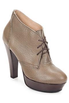 Boots Keyté ETRIOU(115456828)