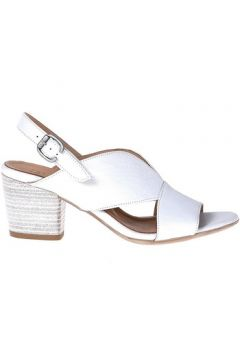 Sandales Bueno Shoes N2603(115651572)
