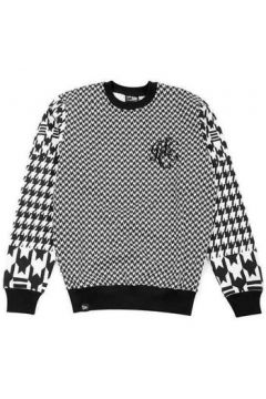 Sweat-shirt New-Era AFGHAN HT CREW FELPA(115476833)