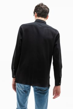 Рубашка Lacoste(115233814)