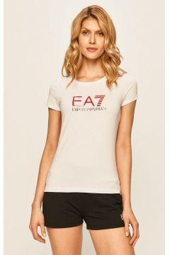 EA7 Emporio Armani - T-shirt(117684552)