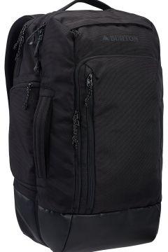 Burton Multipath Travel Bag zwart(86495997)